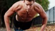 >10 fitness ciljeva koji će vas dovesti u formu