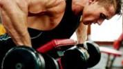 10 načina kako izgraditi mišiće brže