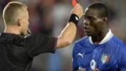 Loši momci: 10 najgore disciplinovanih fudbalera