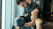 10 savjeta za sve koji žele povećati mišićnu masu