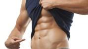 Vježbanje stomaka i 10 najvećih grešaka