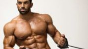 Uzori milionima: Top 10 muških fitness modela