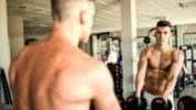 10 načina na koje je moguće izgubiti mišiće