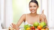 10 načina da prirodno i brzo izgubite kilažu