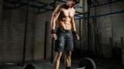 >Izgradite mišiće brže uz 10 najboljih savjeta