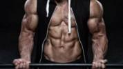 10 pokreta za povećanje snage i izgradnju mišića