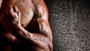 Deset pravila života bodybuildera