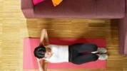 Top 10 vježbi koje se mogu izvoditi u kući