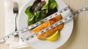 >10 namirnica uz koje ćete izgubiti višak kilograma