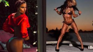 Slavna fitness trenerica i model pronađena mrtva