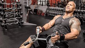 Četiri ključne vježbe za razvoj ruku