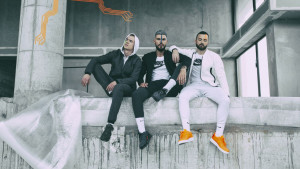 Nike Tech Pack kolekcija za muškarce dostupna u BiH