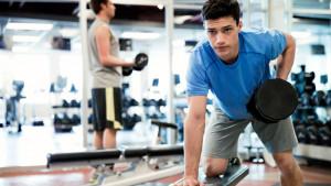 7 savjeta za mršave momke kako da povećaju masu