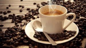 Zašto je kafa neukusna