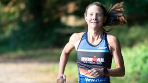 Zašto sam odlučila da istrčim 50 maratona sa rakom u četvrtom stadiju