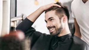 """Zalisci i frizure: Pet najboljih koje """"manu"""" pretvaraju u prednost"""