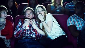 Horor filmovi ubrzavaju otkucaj srca tako da potiču i mršanje