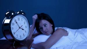 Kako izbjeći insomniju