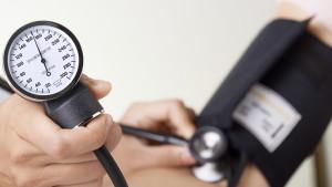 Hipertenzija i vježbanje: Smanjenje težine kod gojaznih osoba drastično smanjuje krvni pritisak