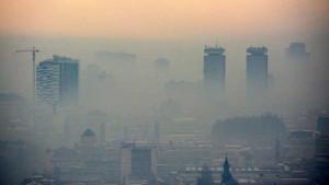 Kako se zaštititi od zagađenosti