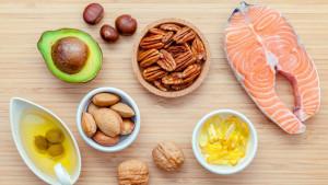 10 zdravih masti koje biste trebali ubaciti u svoj plan ishrane