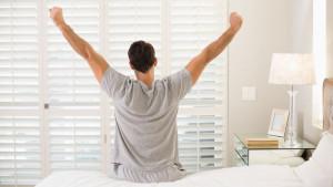 Vrlo jednostavna jutarnja rutina s kojom se snažno ubrzava metabolizam