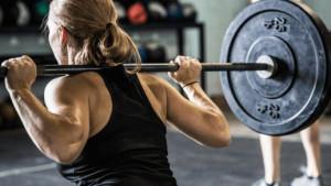 Šta se dešava s tijelom kada prestanete trenirati?