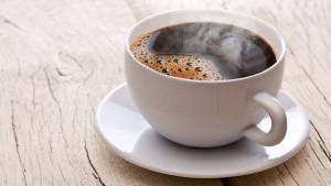 Kako smanjiti uticaj kafe na probavu?
