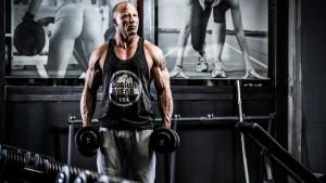 Tri istine o mišićima i vježbanju koje većina ne zna