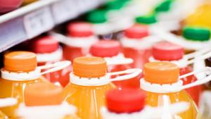 Nezdrave namirnice koje se u reklamama nazivaju zdravima