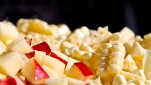 Namirnice koje smanjuju želju za šećerom