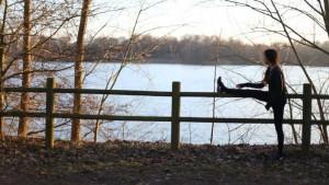 Kako se motivisati za vježbanje tokom hladnih zimskih dana?