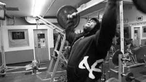 Sada je i dokazano: Kasni trening ipak ne uzrokuje lošiji san