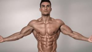 Kako izdefinisati mišiće: 4 koraka koja sigurno vode ka cilju