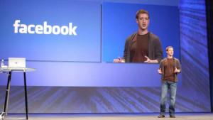 10 savjeta o zdravlju i fitnessu od Mark Zuckerberga