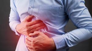 Šta je divertikulum tankog crijeva?