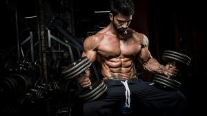 Superset za prsa: Trening koji dramatično ubrzava napredak