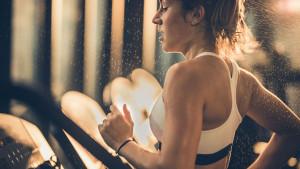 Može li se alkohol izbaciti putem znoja?