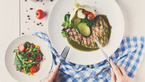 Keto dijeta: plan ishrane za početnike
