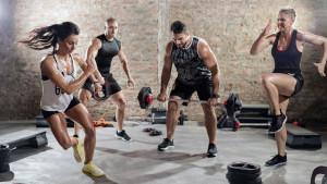 Šta je kvalitetan trening?