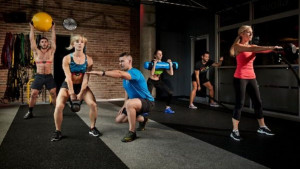 Zašto nije produktivno trenirati odvojeno dijelove tijela?