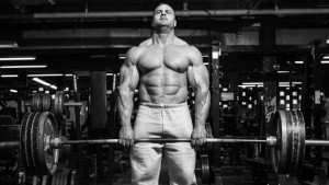 7 vježbi koje najbolje grade snagu