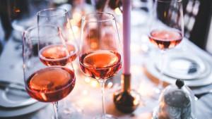 Utjecaj alkohola na mozak