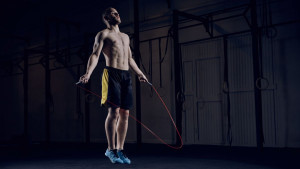 Pet vježbi koje su efikasnije od trake za trčanje