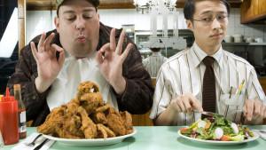Zaborave da su vegetarijanci: 1 od 3 osobe ipak će pojesti meso kada se napiju