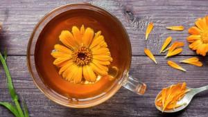 Čaj koji smanjuje stres i jača nervni sistem