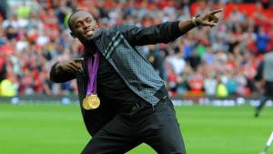 Stopama najbržeg: 10 inspirativnih izjava Usaina Bolta