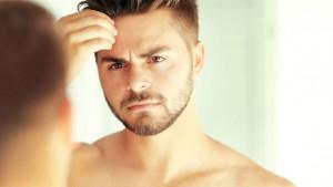 Šta utječe na muške hormone
