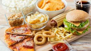 Zašto jedete više kada ste umorni