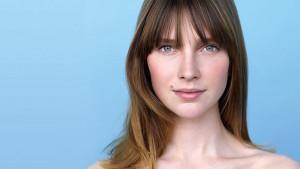 10 pravila za zdravo lice